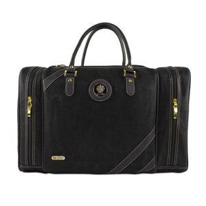 Handbags - Like new Duffle bag